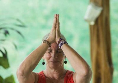 Namaste-Mary--min