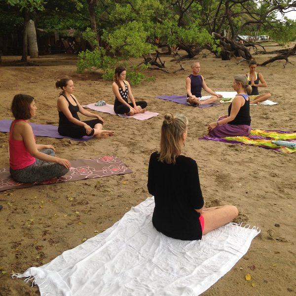 mindfulness-meditation-4