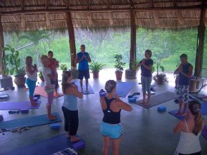 saucha-yoga-costa-rica-3