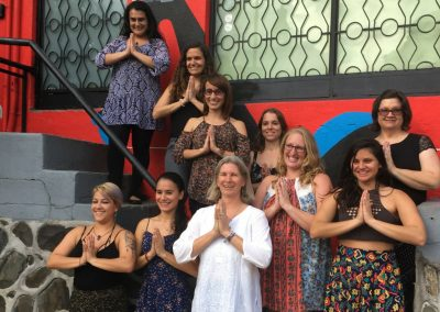 costa-rica-yoga-teacher-training-mary-byerly-26