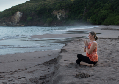 mary-byerly-costa-rica-yoga-teacher-training-14