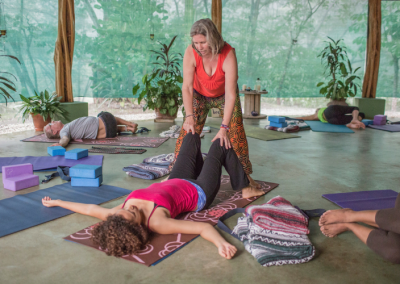 mary-byerly-costa-rica-yoga-teacher-training-18