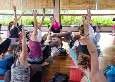 mary-byerly-costa-rica-yoga-teacher-training-19