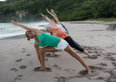 mary-byerly-costa-rica-yoga-teacher-training-20
