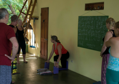 mary-byerly-costa-rica-yoga-teacher-training-24