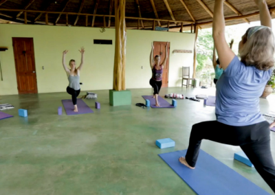 mary-byerly-costa-rica-yoga-teacher-training-25