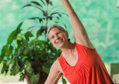 mary-byerly-costa-rica-yoga-teacher-training-4