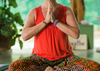 mary-byerly-costa-rica-yoga-teacher-training-7