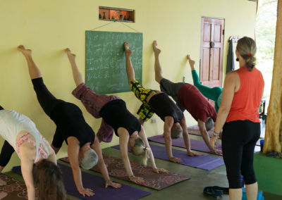 mary-byerly-costa-rica-yoga-teacher-training-8
