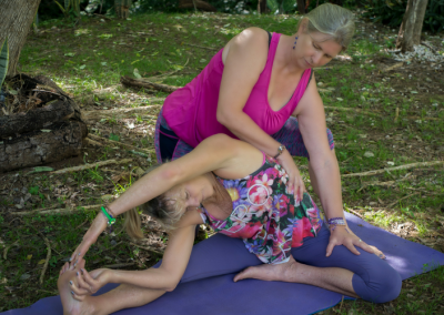 mary-byerly-costa-rica-yoga-teacher-training-9