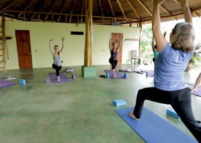 saucha-yoga-costa-rica-2