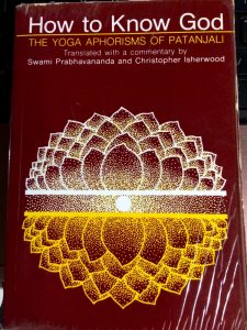 yoga-patanjali-book