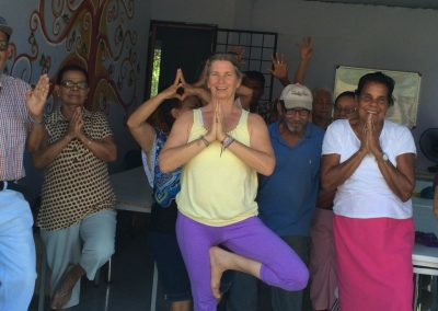 costa-rica-yoga-teacher-training-mary-byerly-13