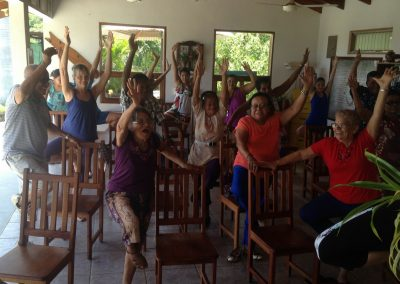 costa-rica-yoga-teacher-training-mary-byerly-16