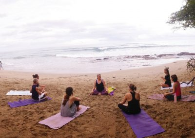 costa-rica-yoga-teacher-training-mary-byerly-17
