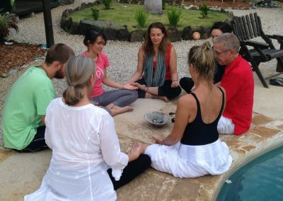 costa-rica-yoga-teacher-training-mary-byerly-21