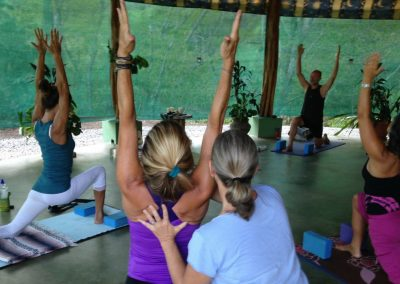 costa-rica-yoga-teacher-training-mary-byerly-7