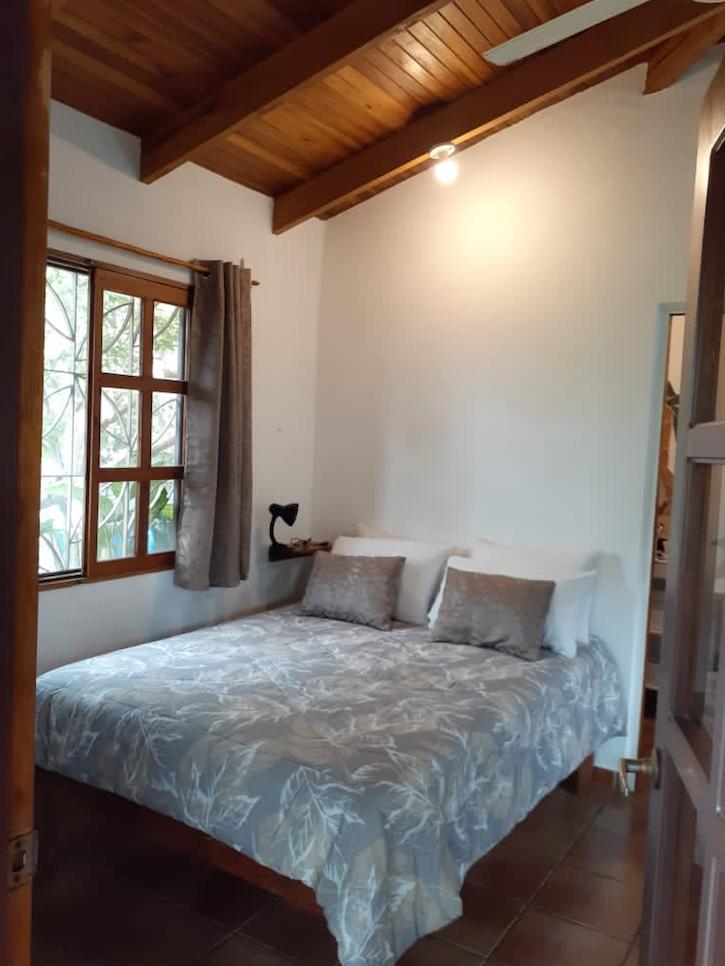 Bedroom to Rental