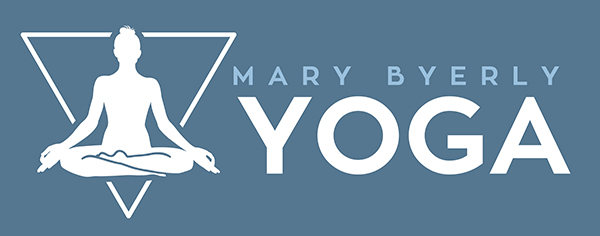 Mary Byerly Yoga